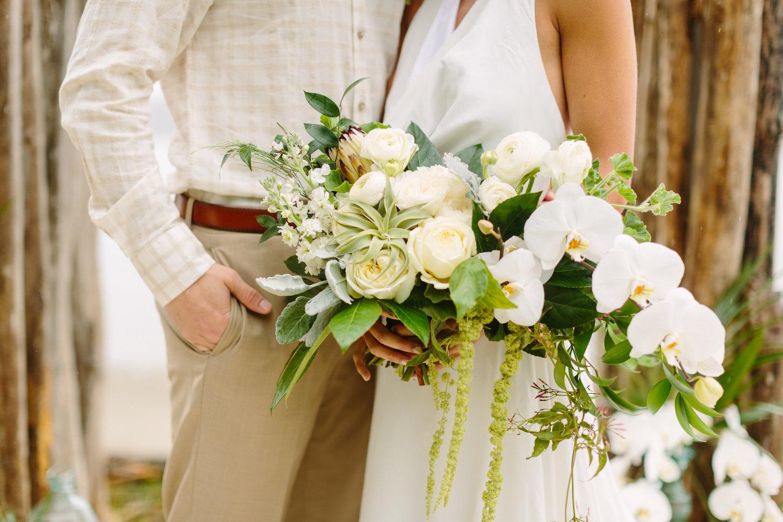 white-orchid-bridal-bouquet.jpg
