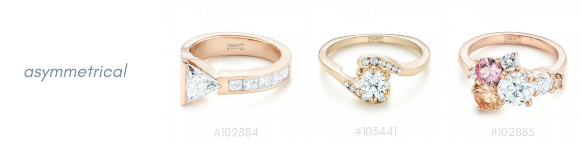 asymmetrical-engagement-rings.jpg