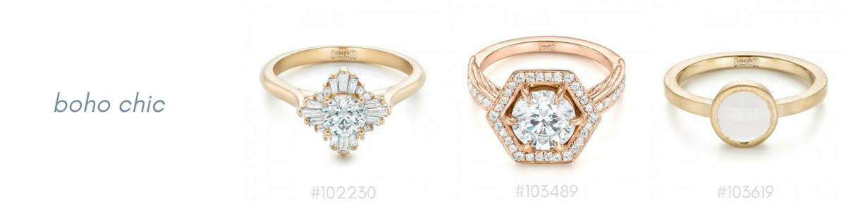 boho chic engagement rings.jpg