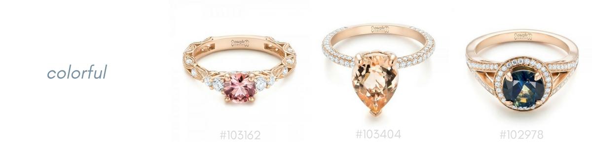 colorful-engagement-rings.jpg