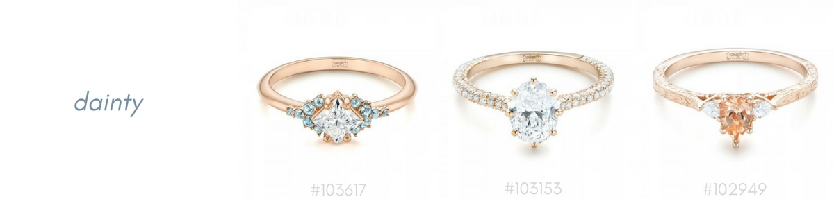 dainty-engagement-rings