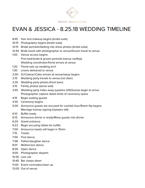 example-wedding-timeline