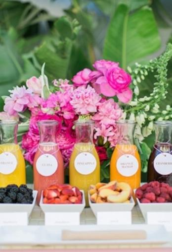 mimosa-bar-wedding