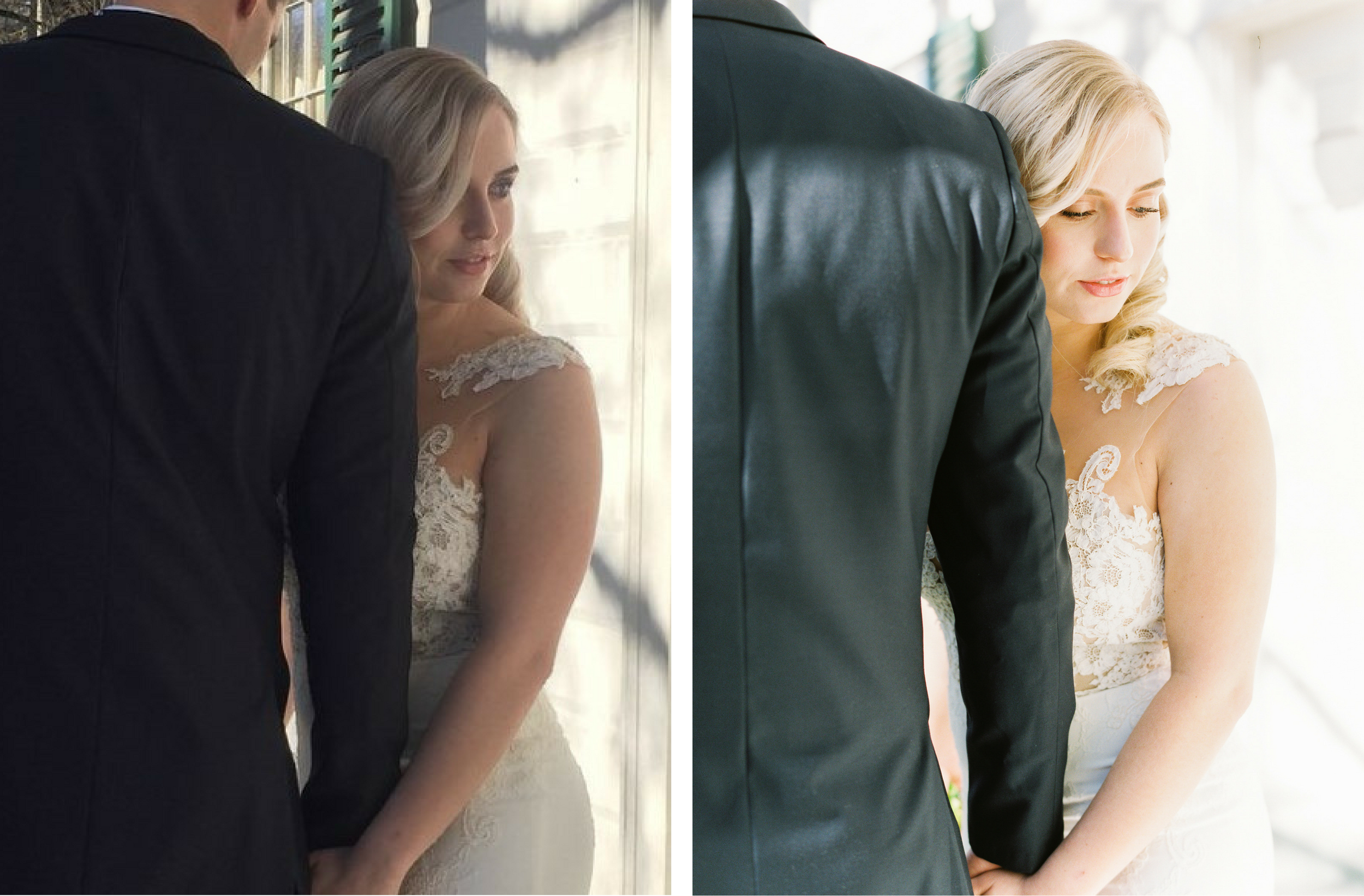bride-and-groom-portraits.png