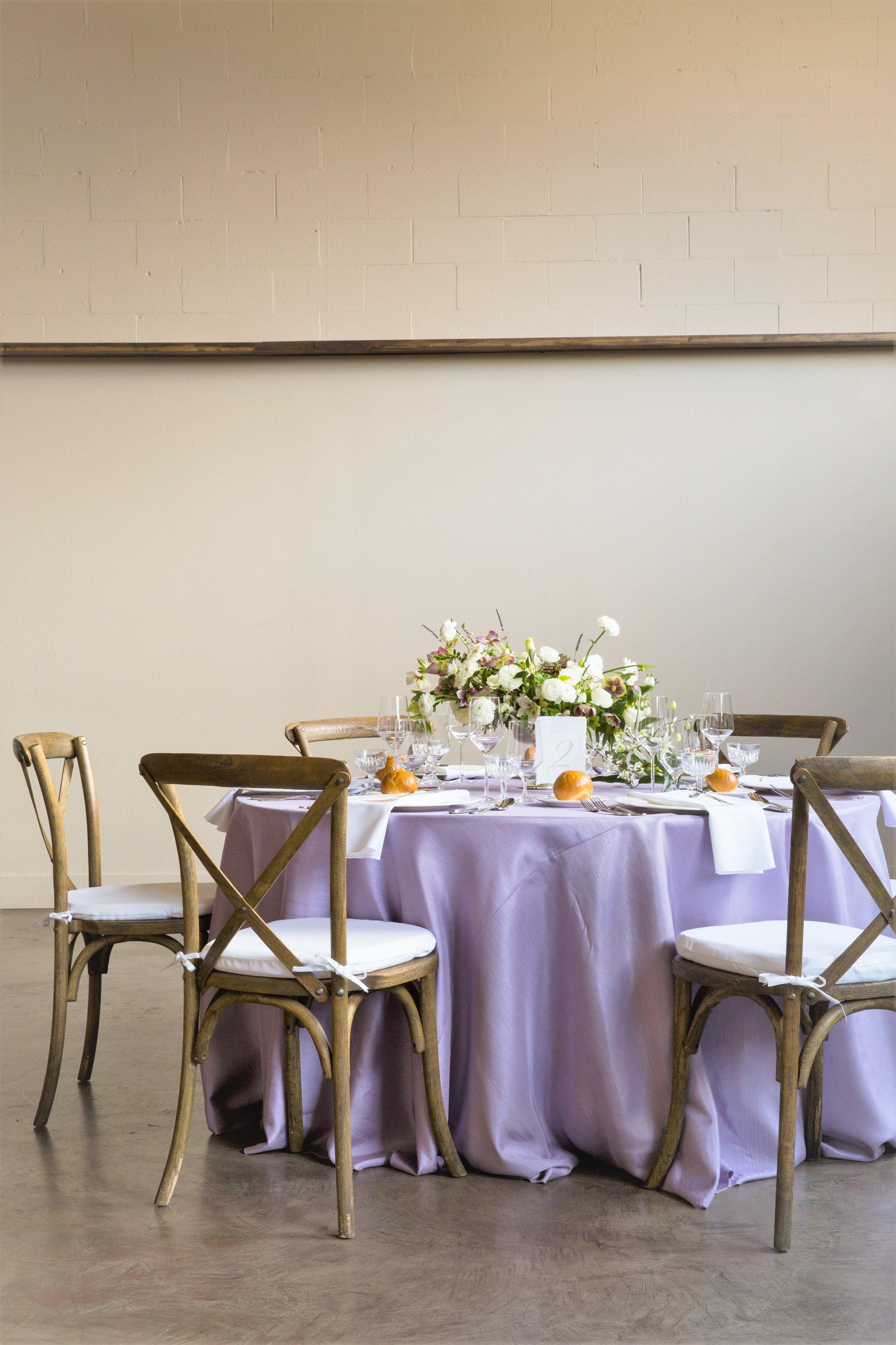 lavender table cloth.jpg