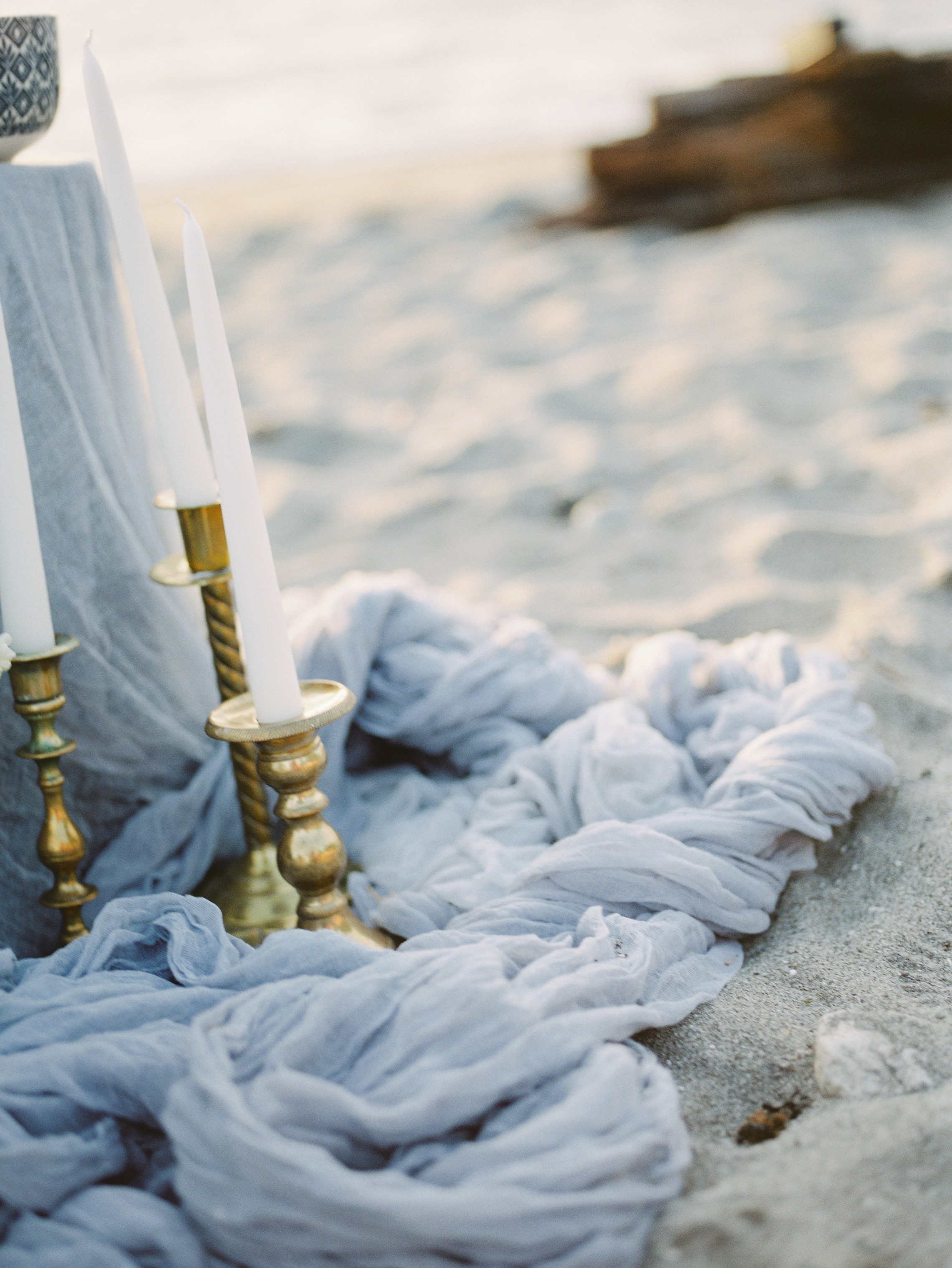 beach-wedding-seattle