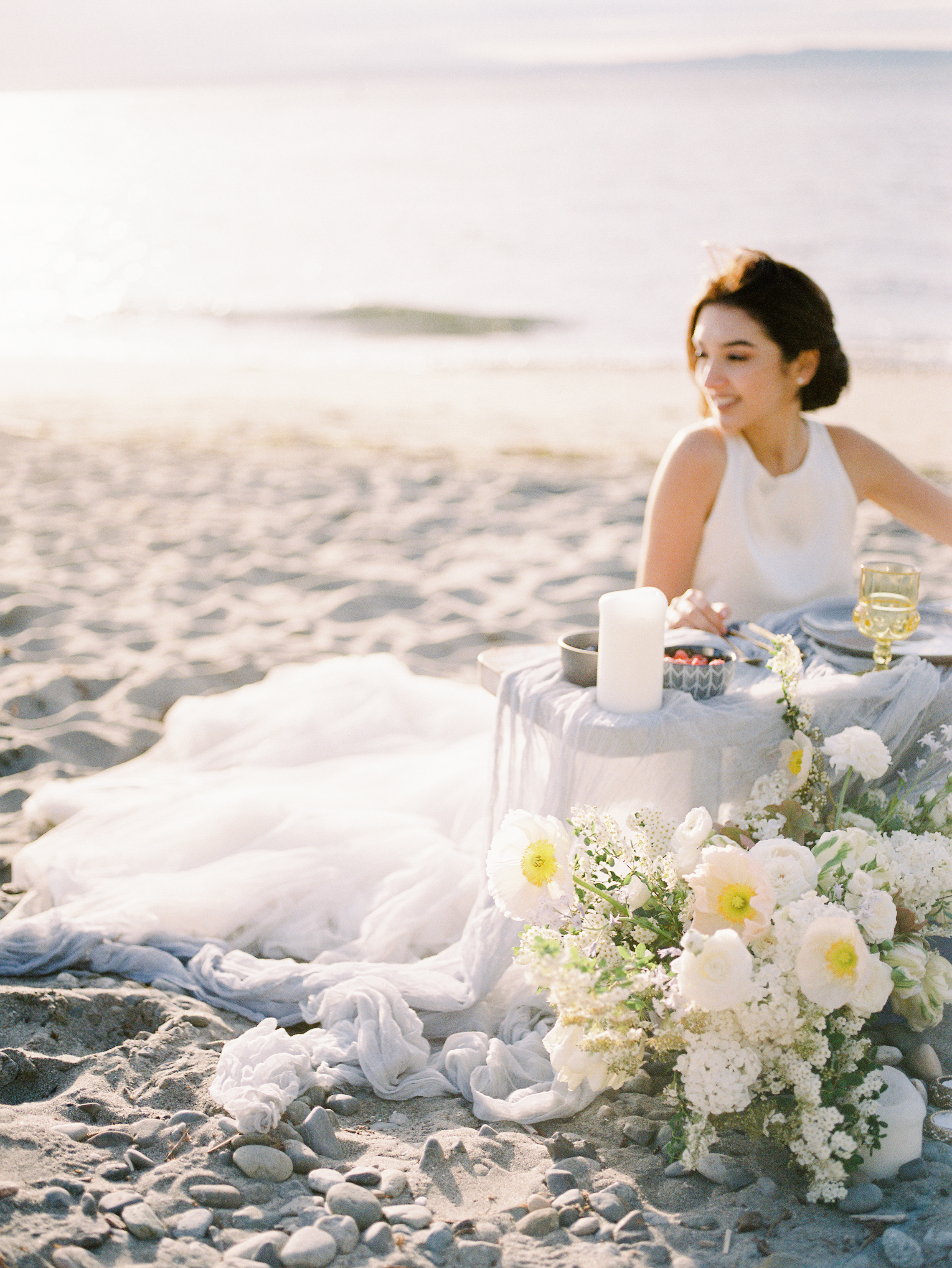 beach-wedding-venues-seattle