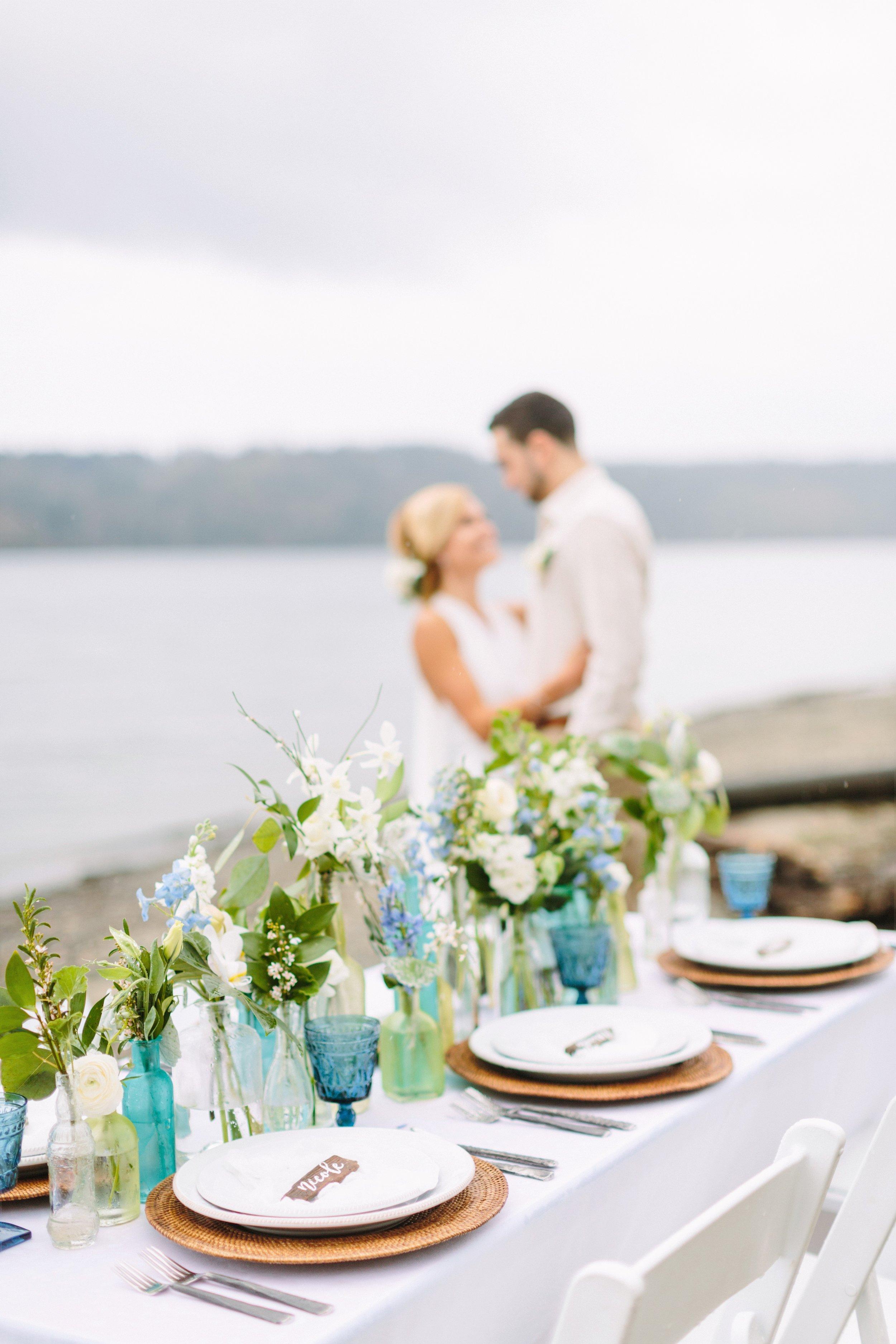 edgewater house weddings