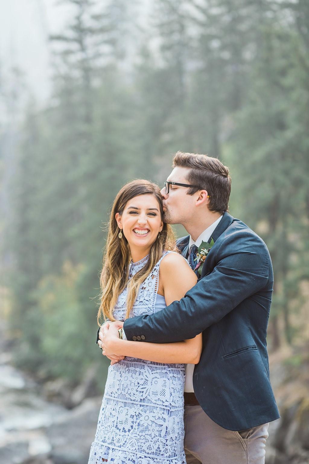 adorable couple photos