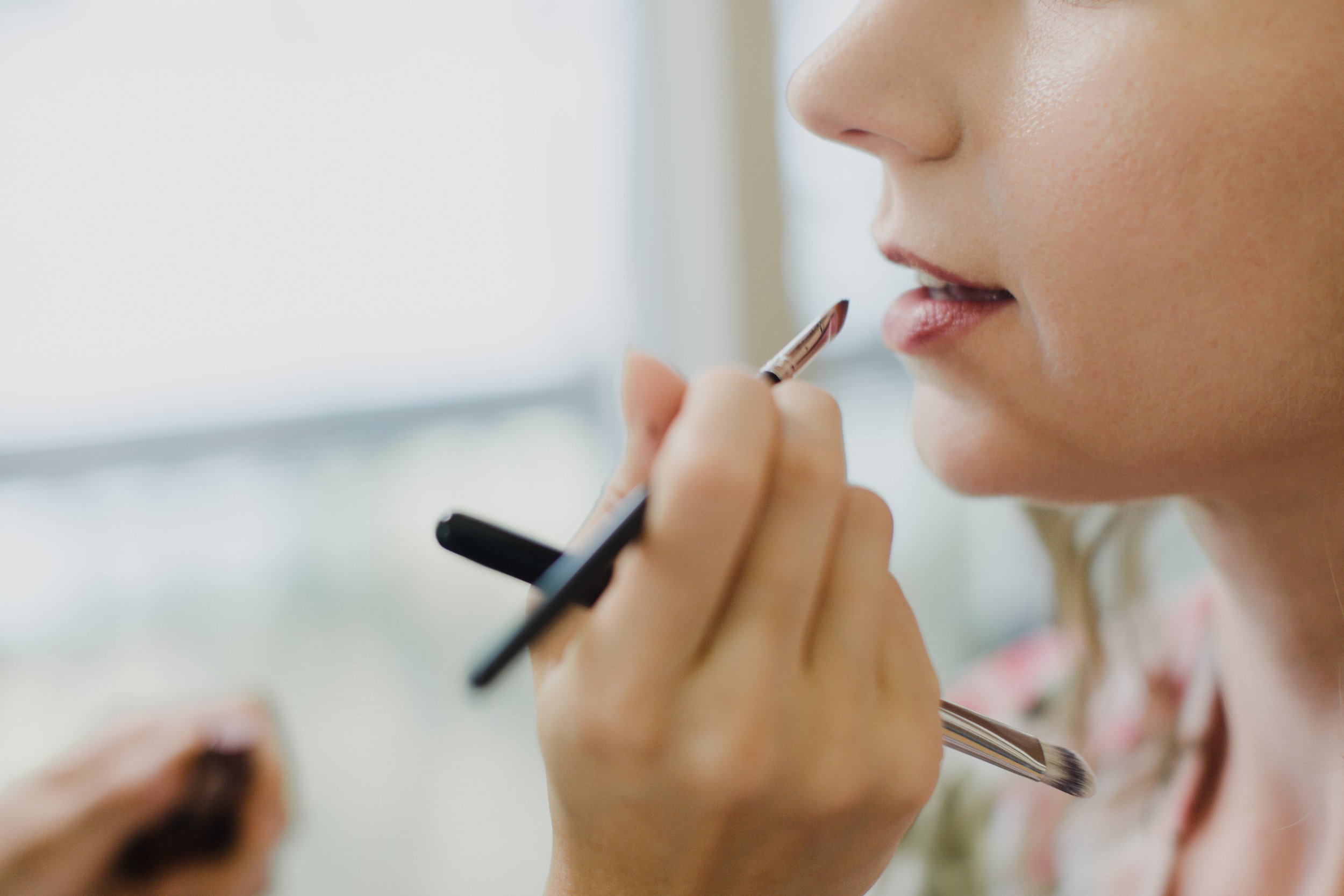 lisun goh makeup