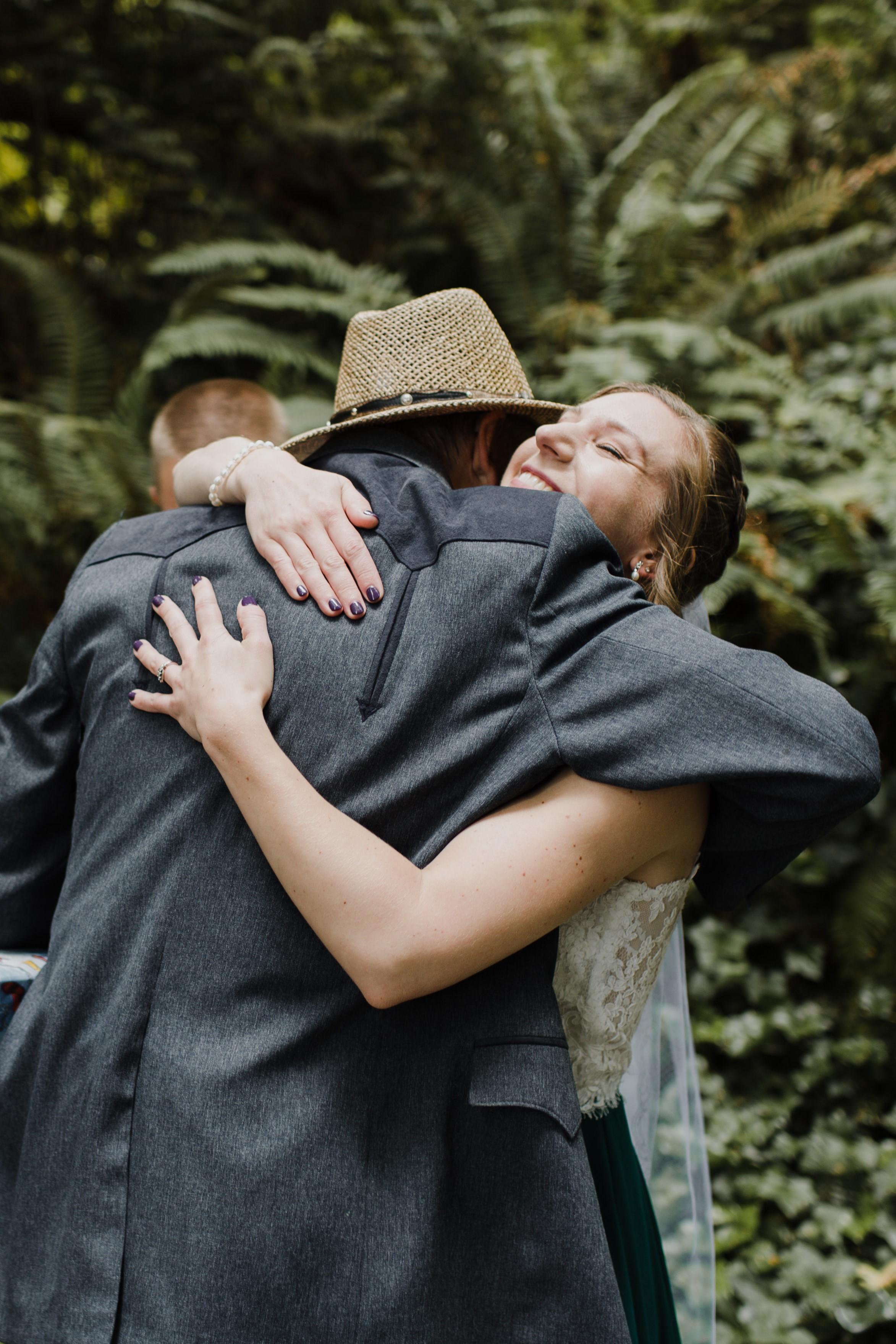 Allison & Chace Wedding-2512 (2).jpg