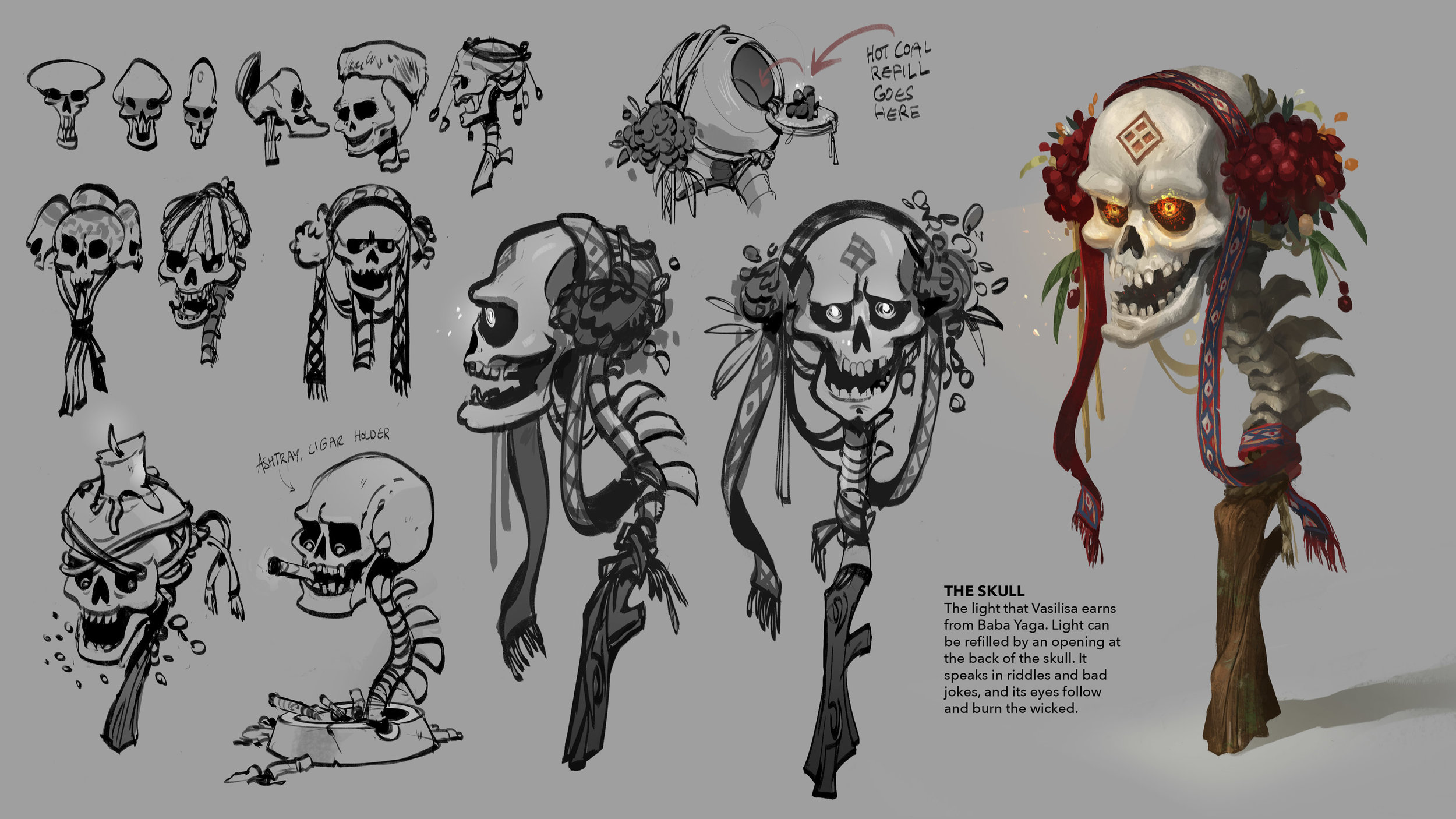skulldesignpage.jpg