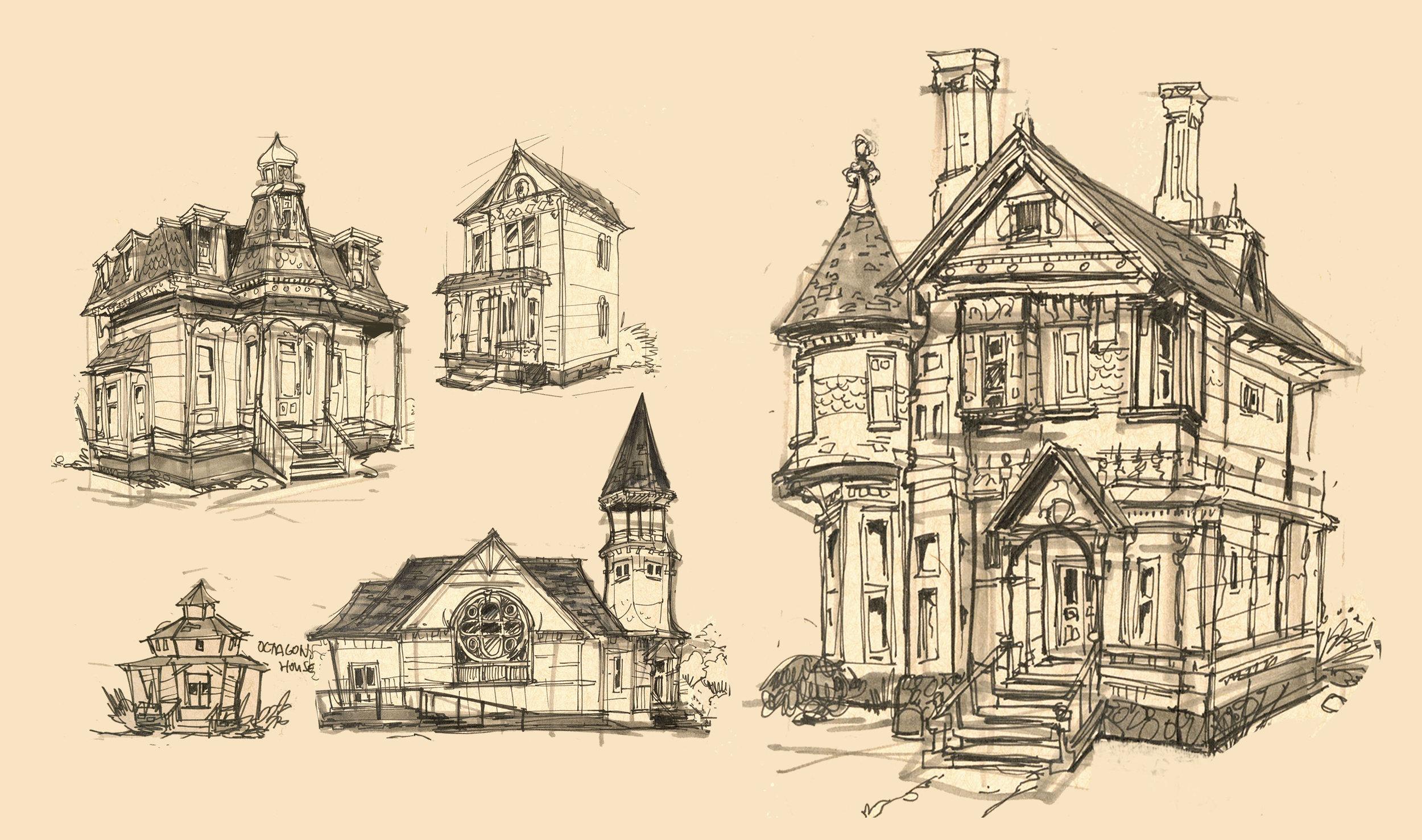 sketchpages_heritagesq_buildings.jpg