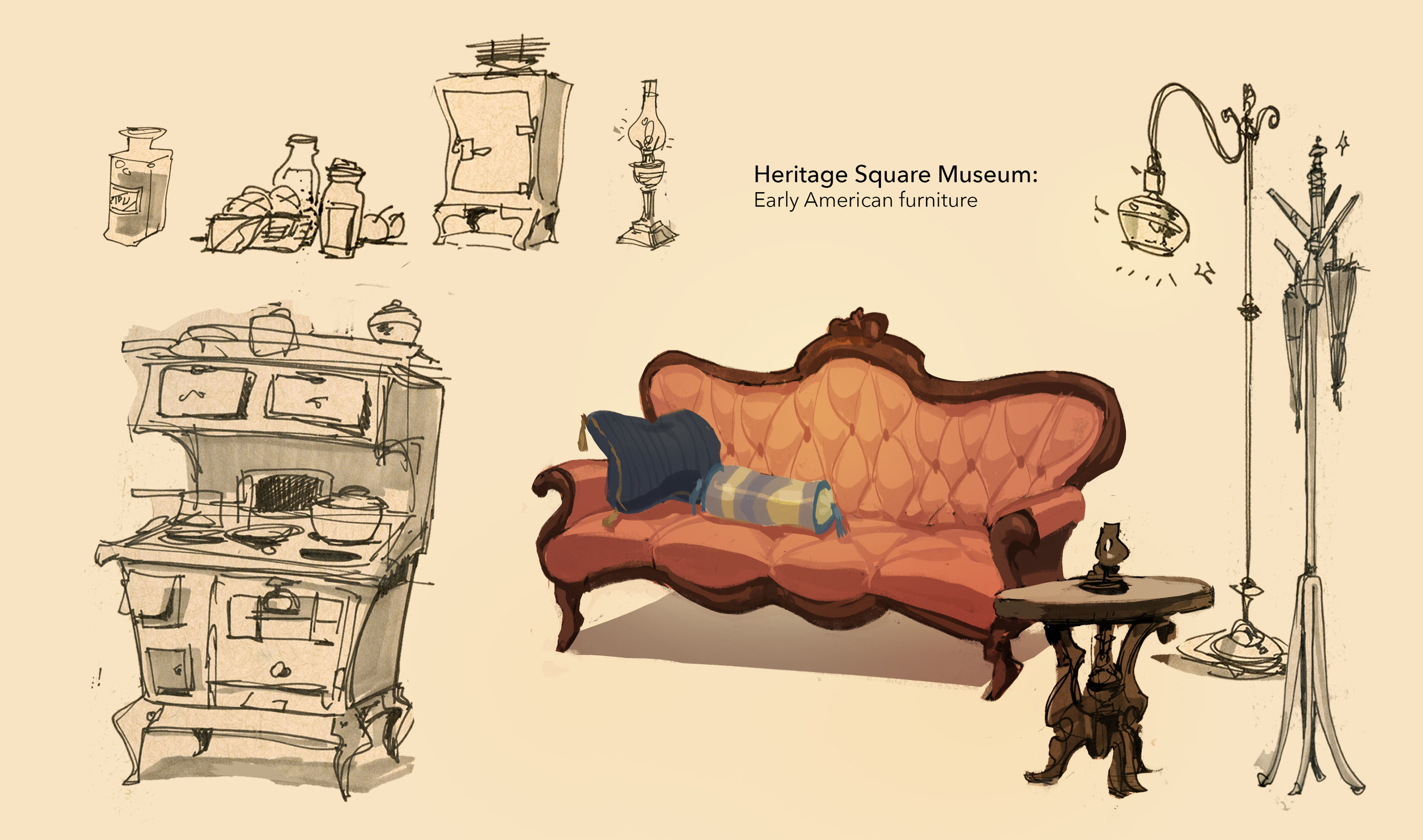sketchpages_heritagesq_props.jpg