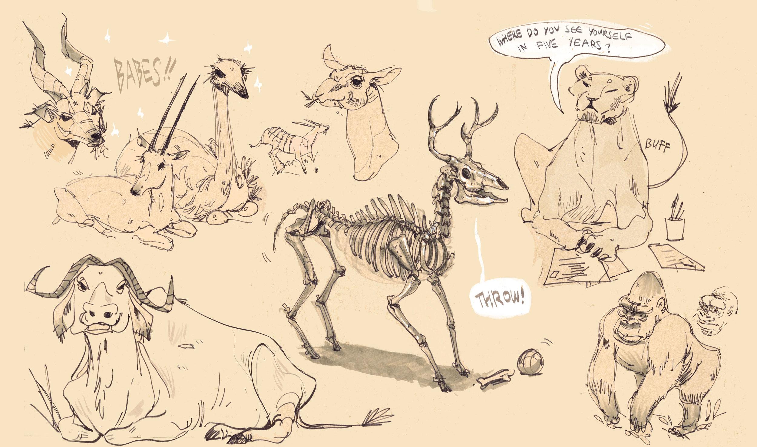 sketchpages_animals.jpg