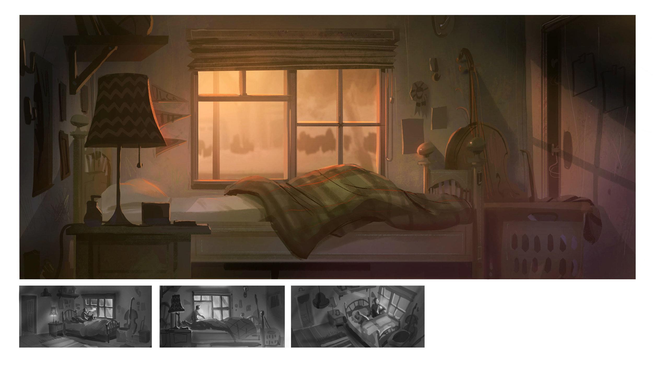 departures_bedroomnightpaintingforweb.jpg