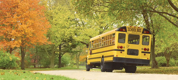 school-rush-title-image_tcm7-209584.jpg