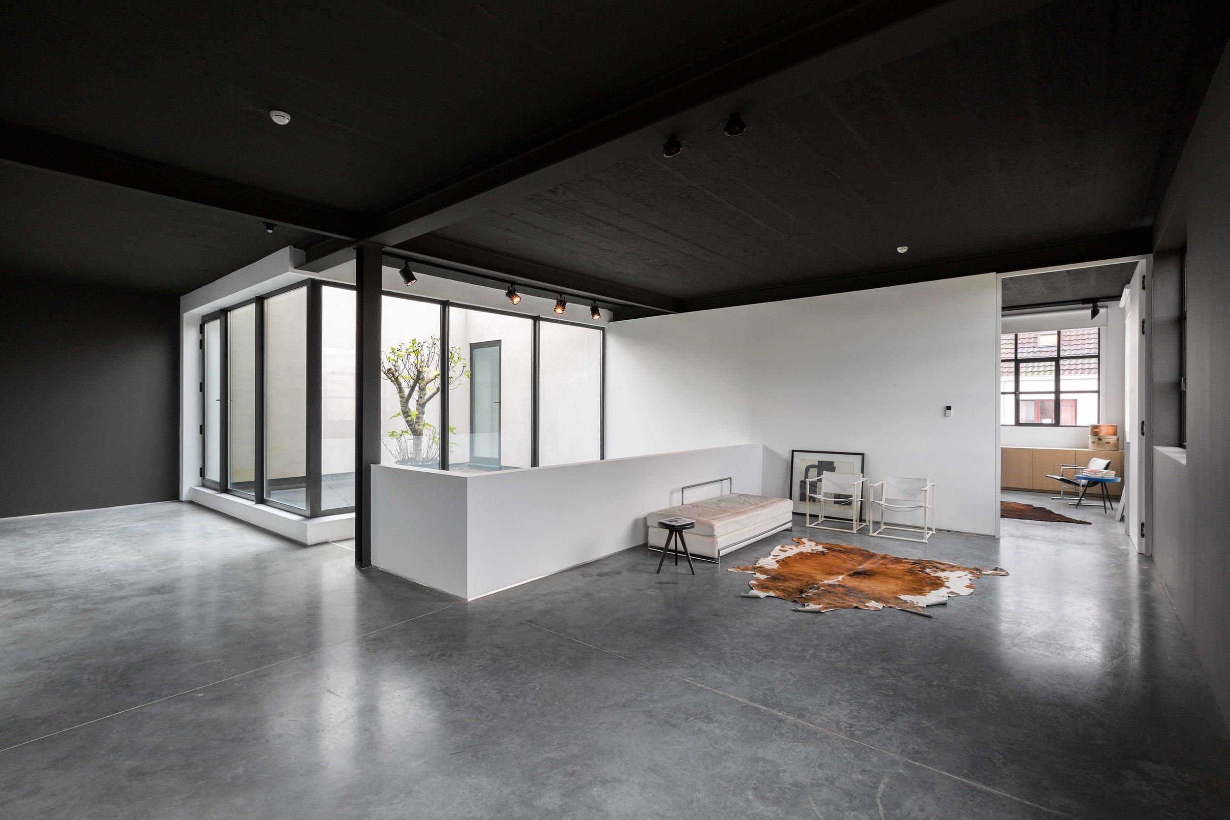 PASSER2016_Kove Interior Architects_101.jpg