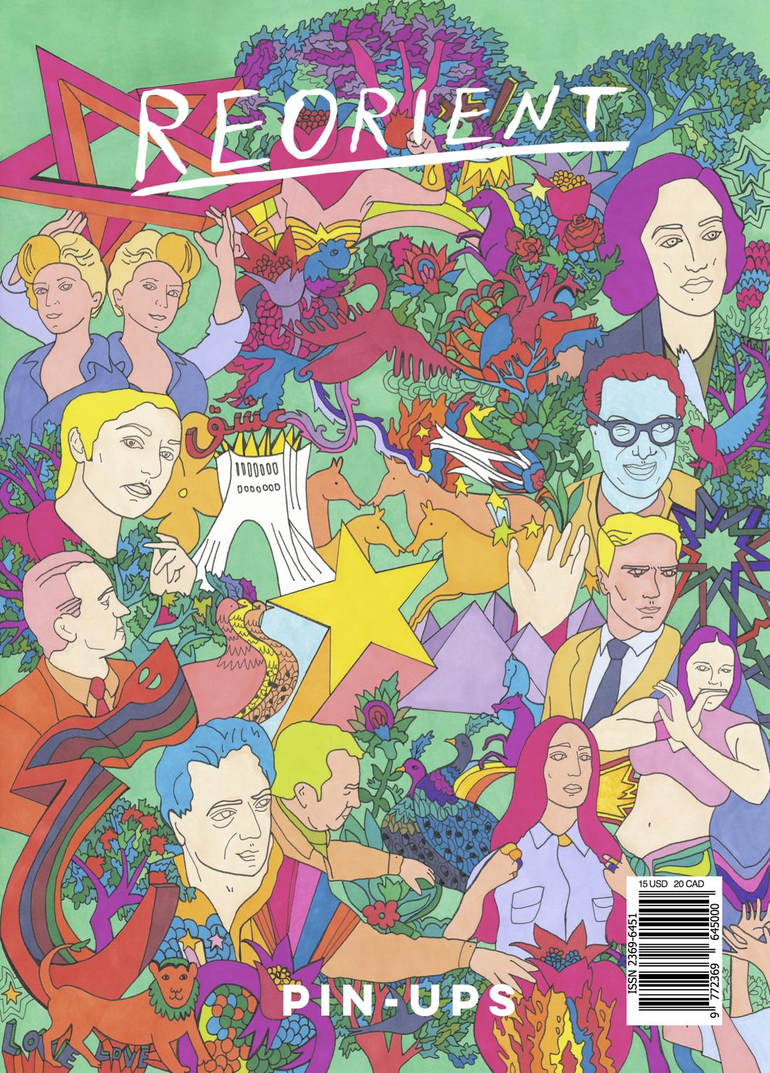 Reorient-Magazine.jpg