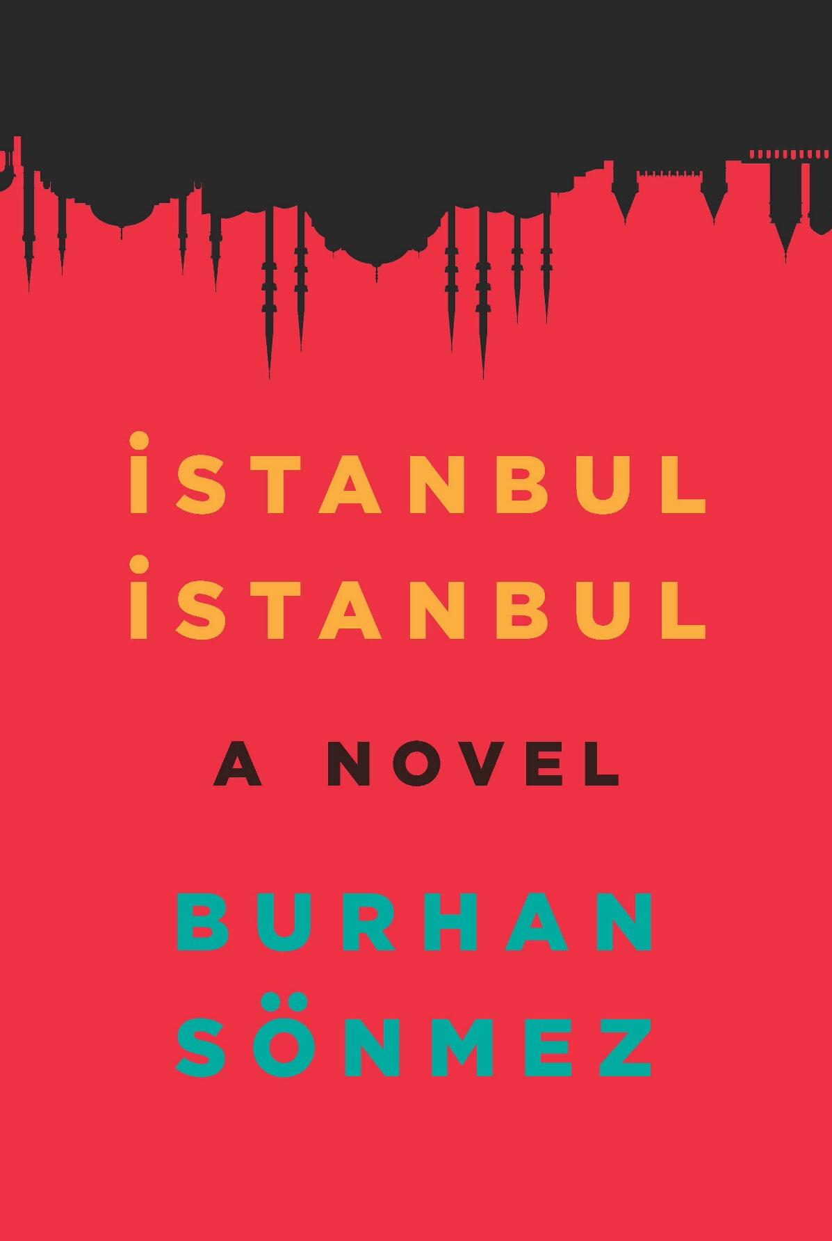 201603022532-IstanbulIstanbul.jpg