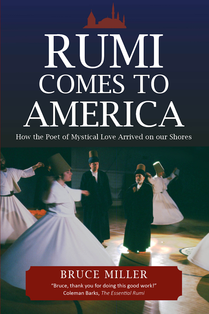 Rumi-Cover.png