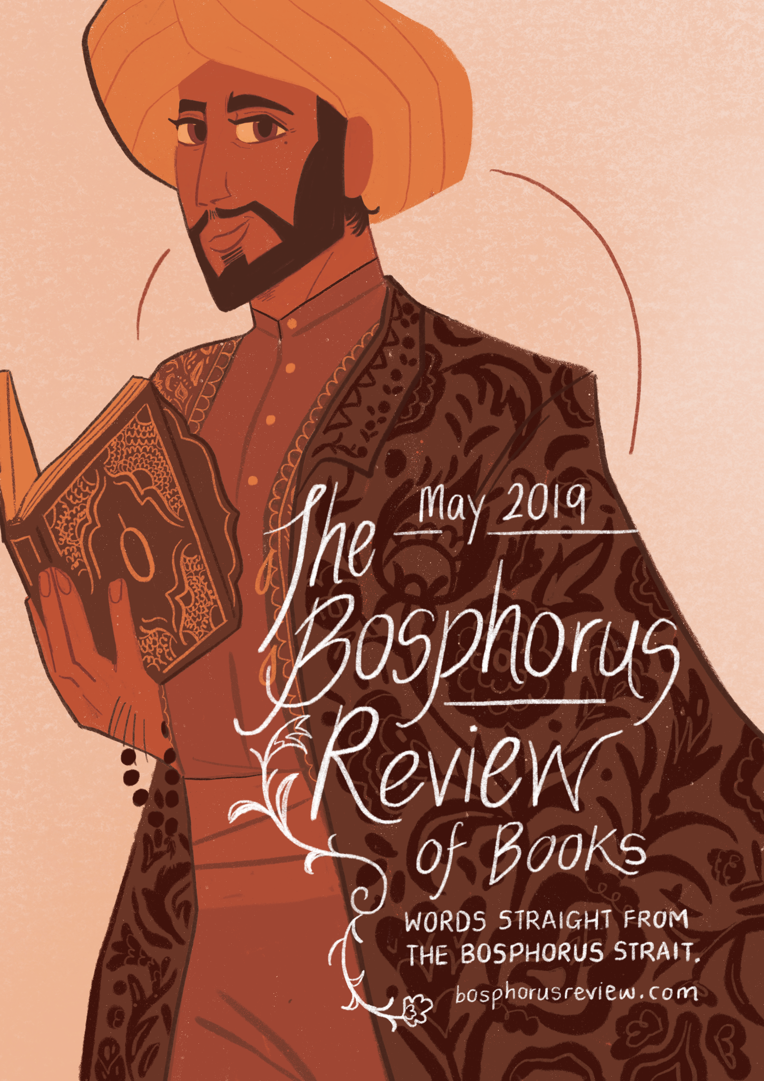 BosphorusReviewMay19.png