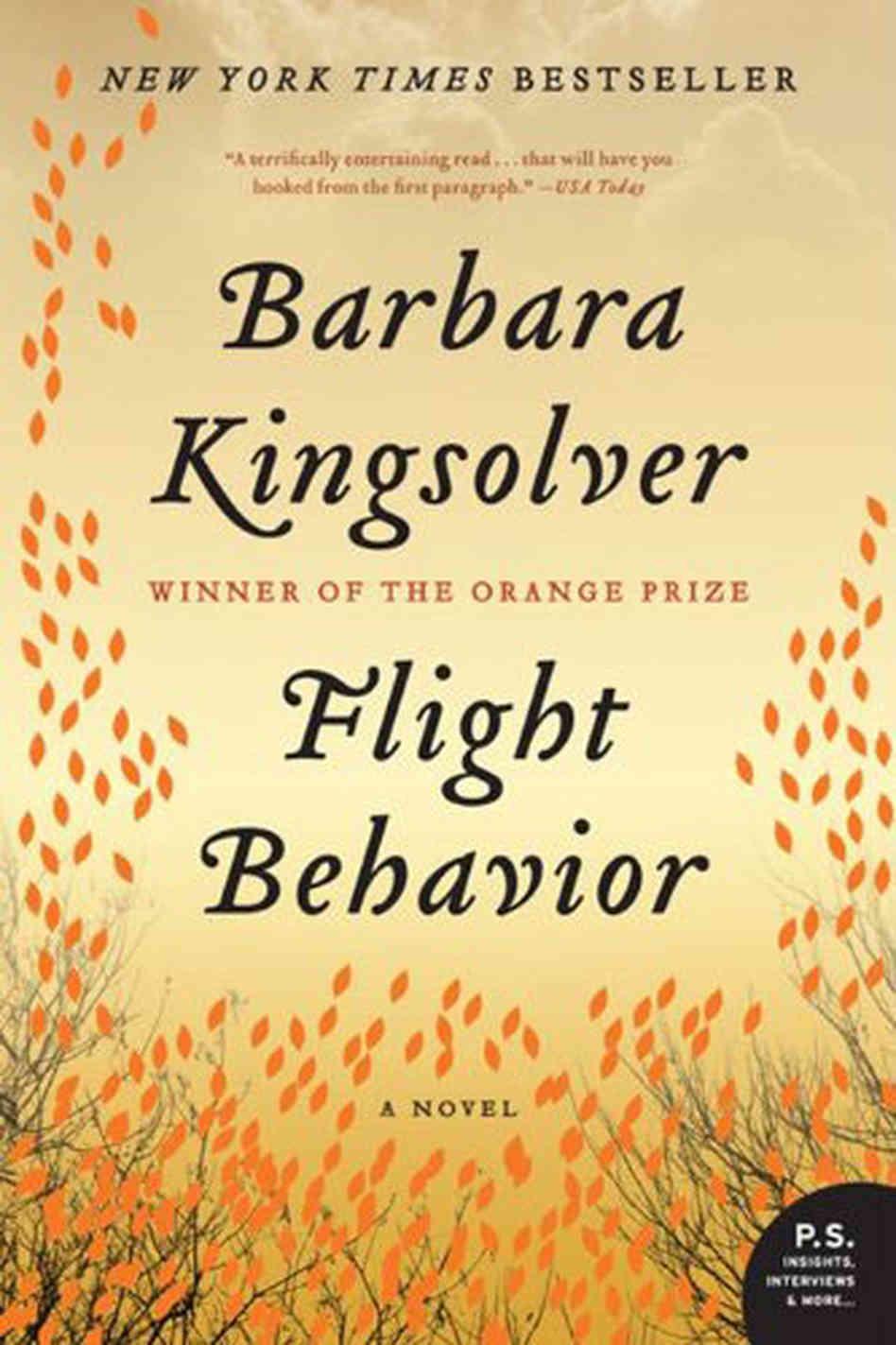 flight-behavior-pb_custom-404897bd119c14cb100aafa80924515b2b753a28-s6-c30.jpg
