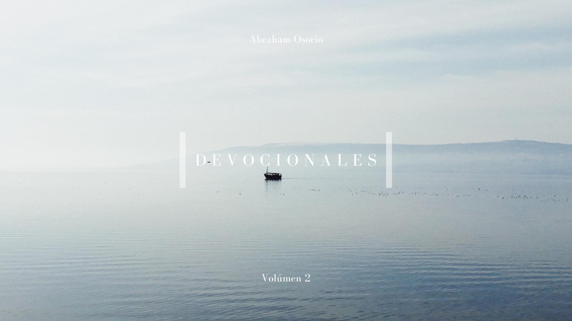 Devocionales Vol. 2 - YT Cover (1).png