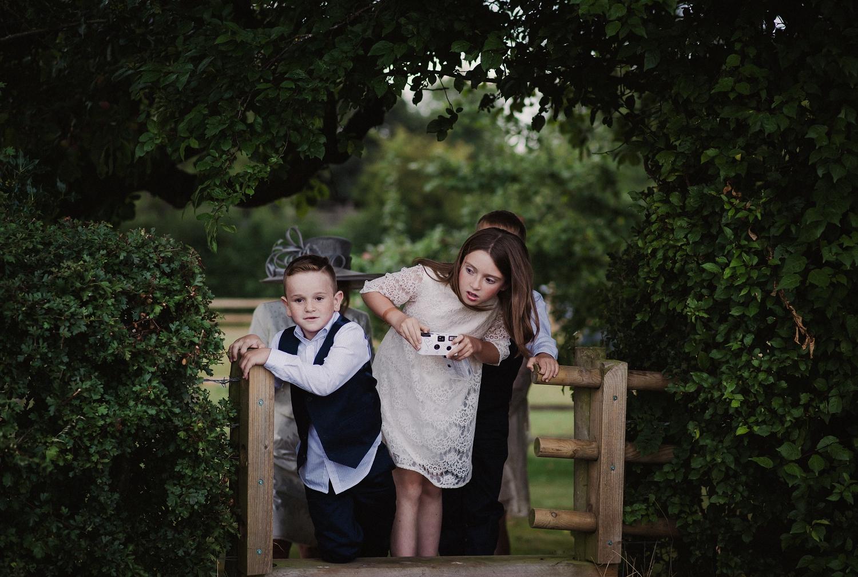 engagement photographs_0390.jpg