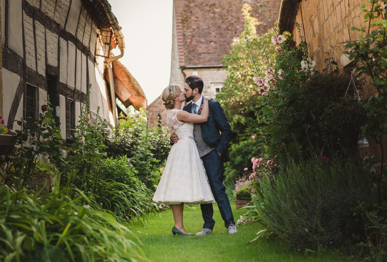 engagement photographs_0198.jpg
