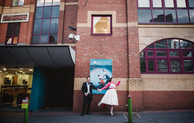 engagement photographs_0203.jpg