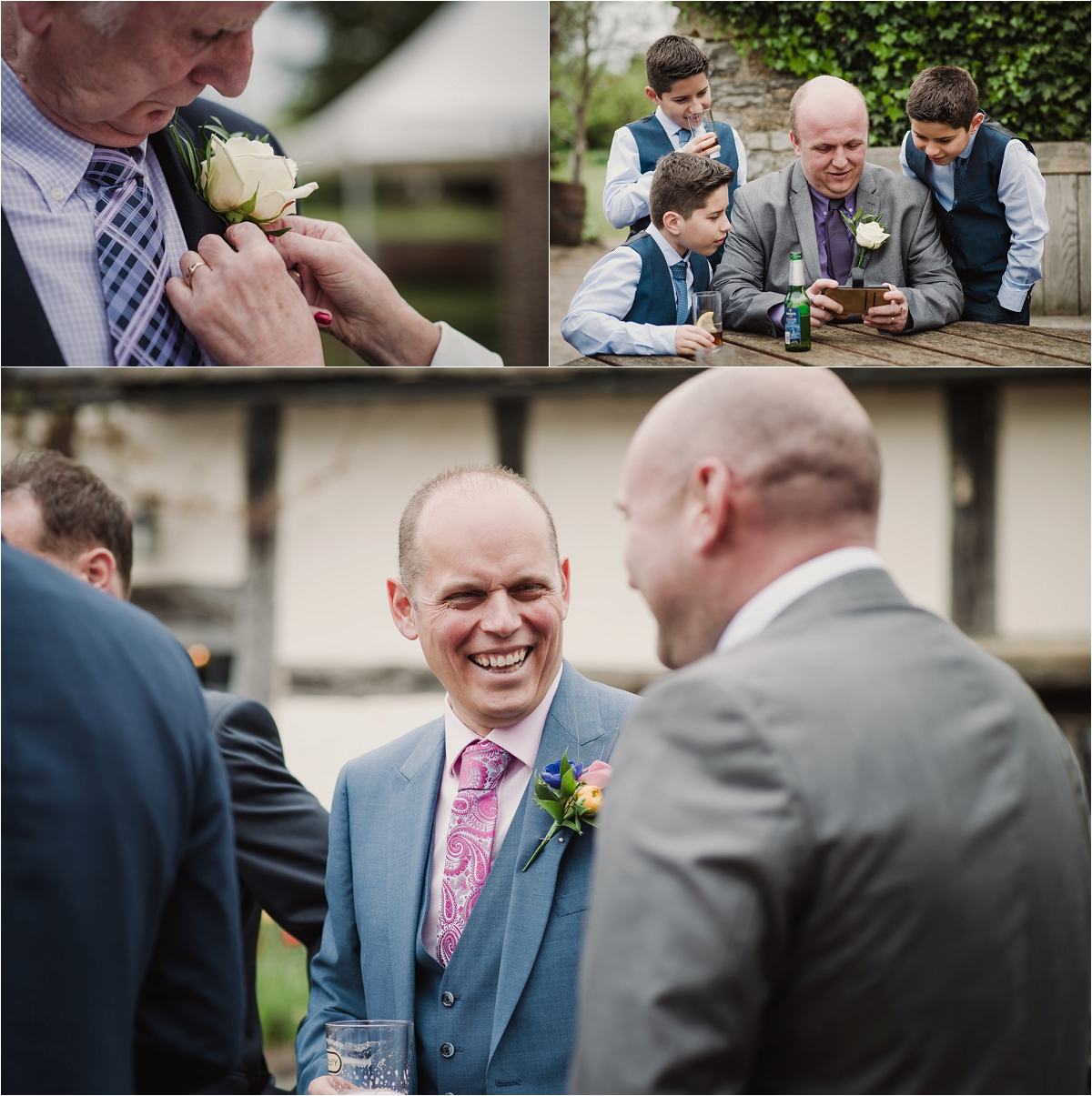chris_emma_wedding_the_Fleece_inn_0020.jpg