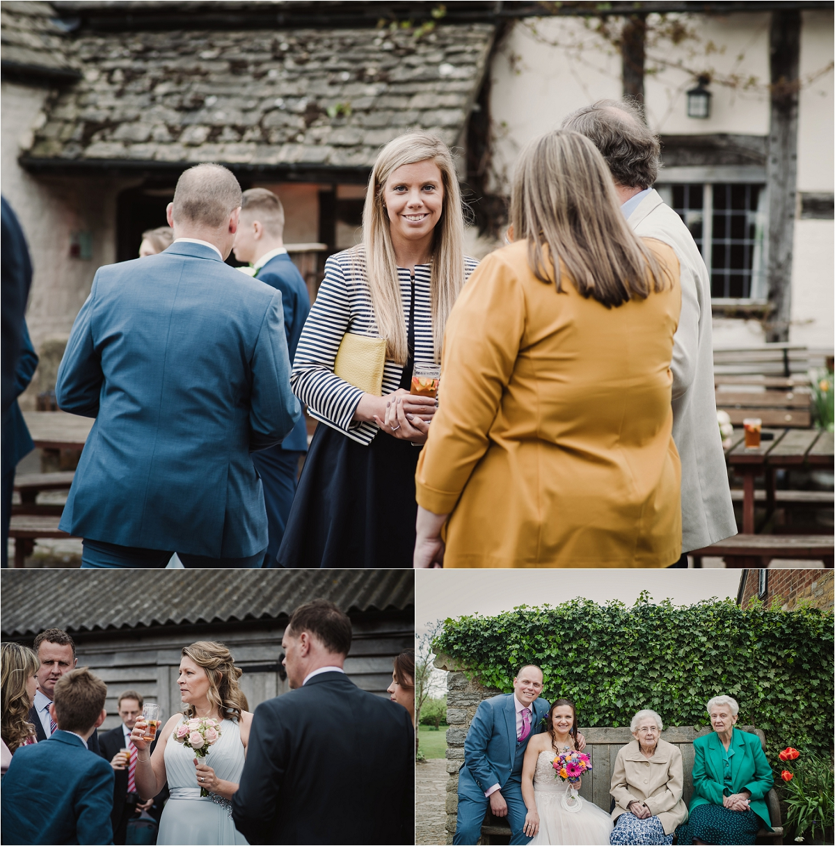 chris_emma_wedding_the_Fleece_inn_0038.jpg