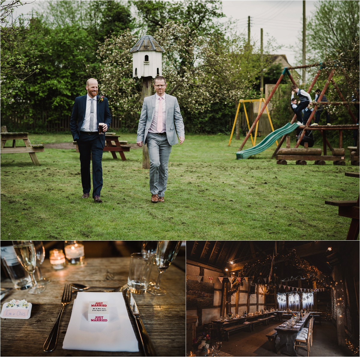 chris_emma_wedding_the_Fleece_inn_0054.jpg