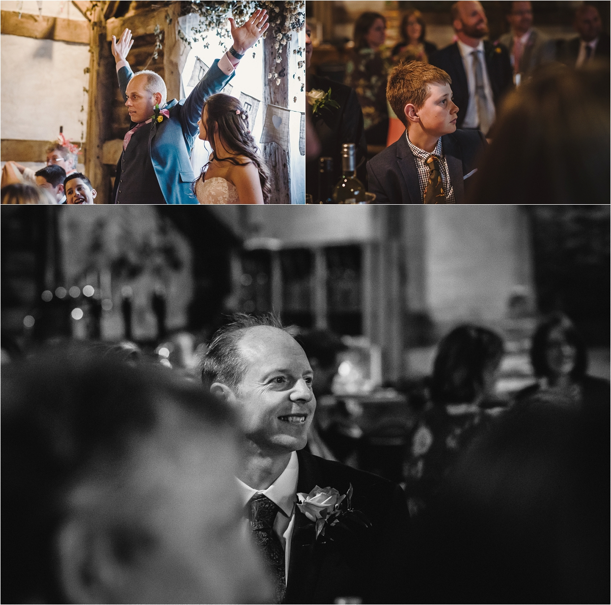 chris_emma_wedding_the_Fleece_inn_0078.jpg