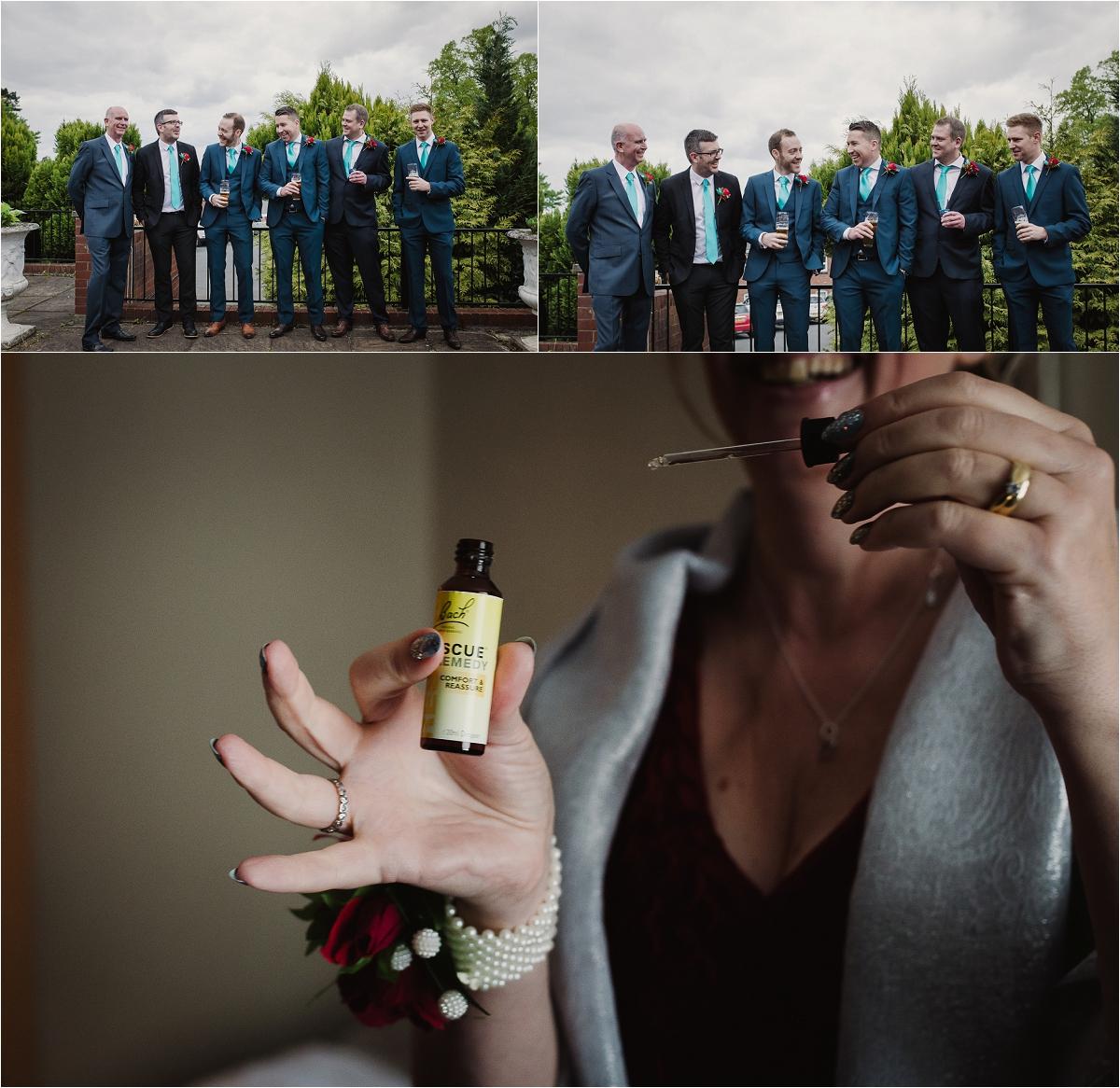 dan_emma_wedding_0008.jpg
