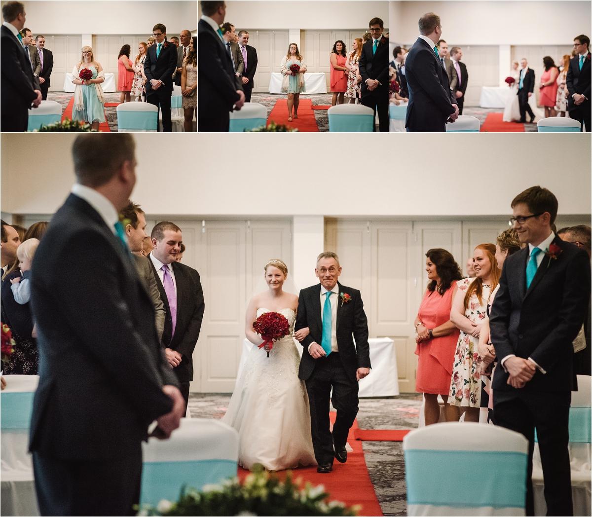 dan_emma_wedding_0011.jpg