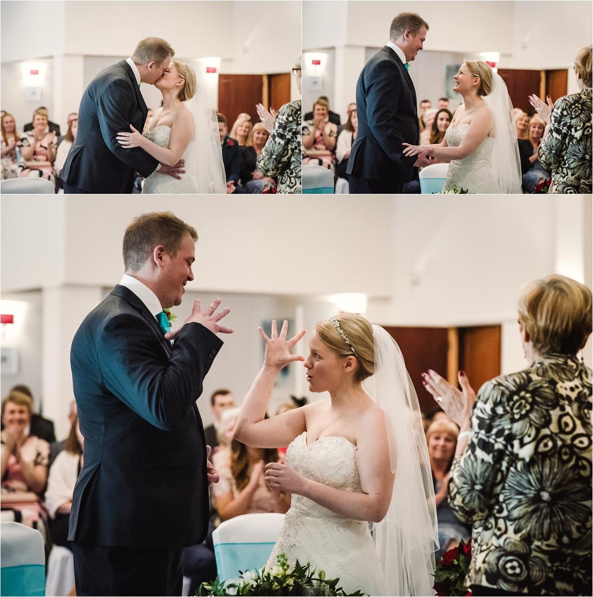 dan_emma_wedding_0013.jpg