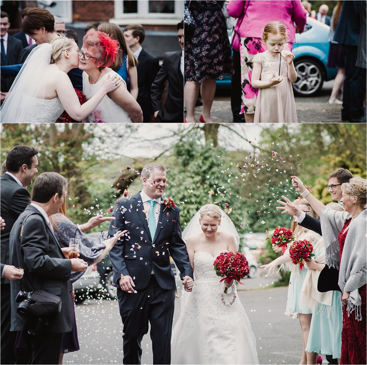 dan_emma_wedding_0018.jpg