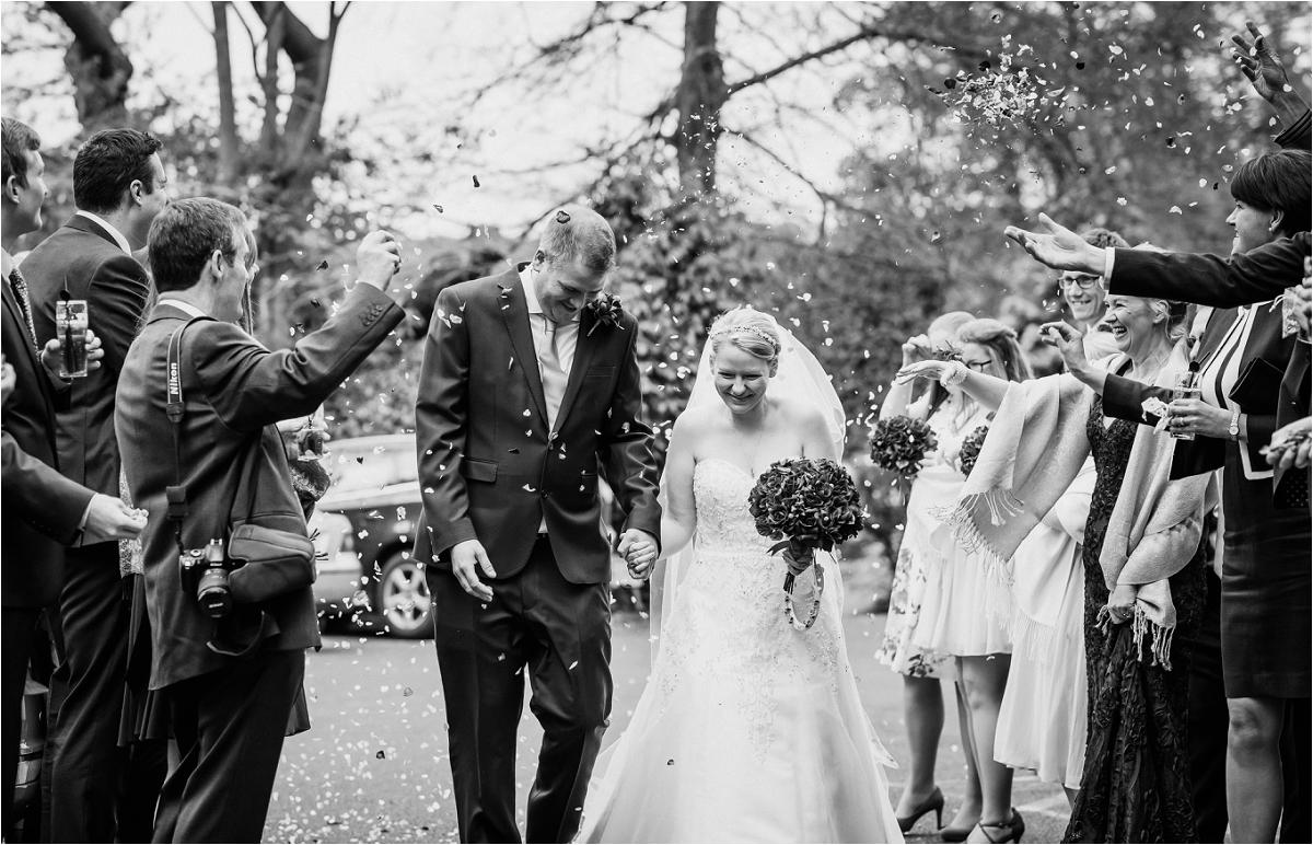 dan_emma_wedding_0019.jpg