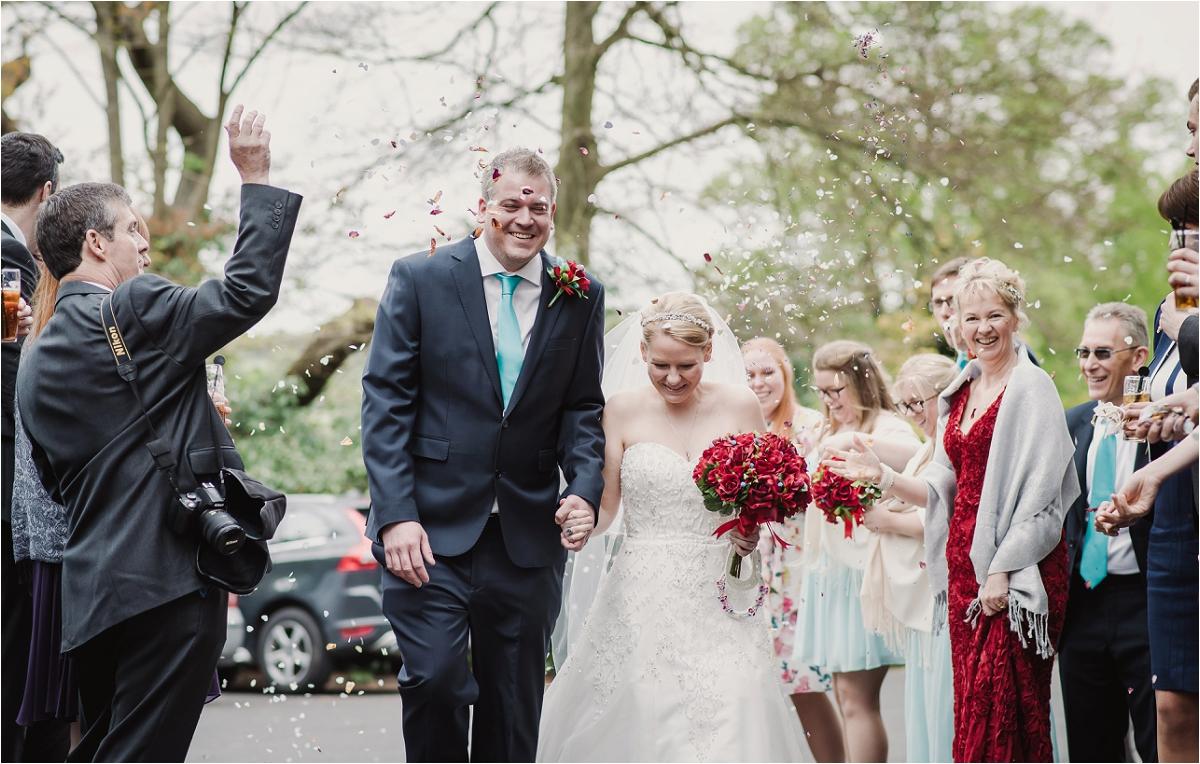 dan_emma_wedding_0020.jpg