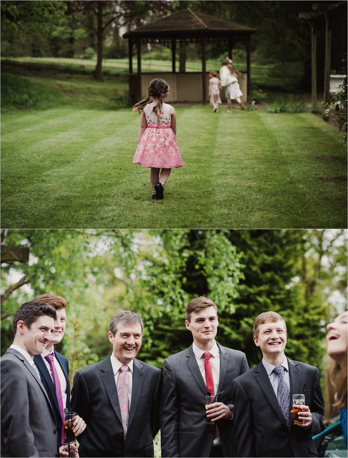 dan_emma_wedding_0023.jpg