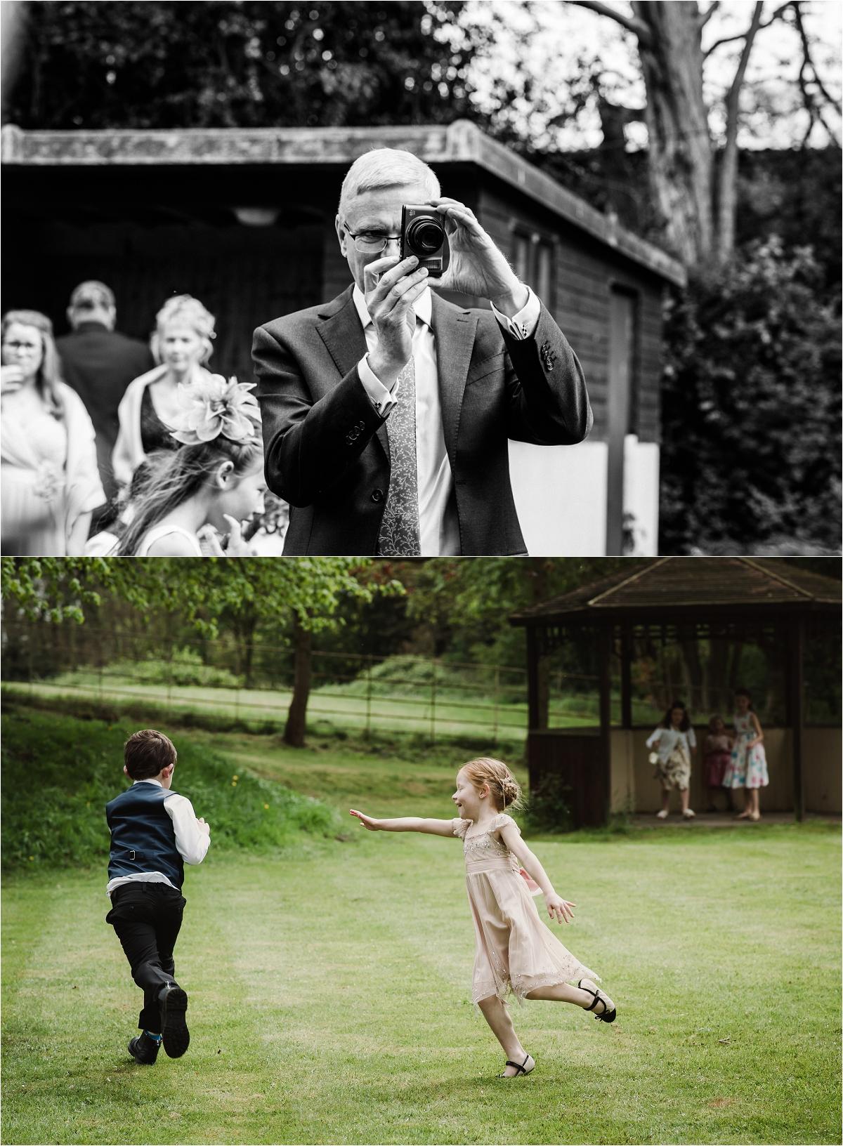 dan_emma_wedding_0025.jpg