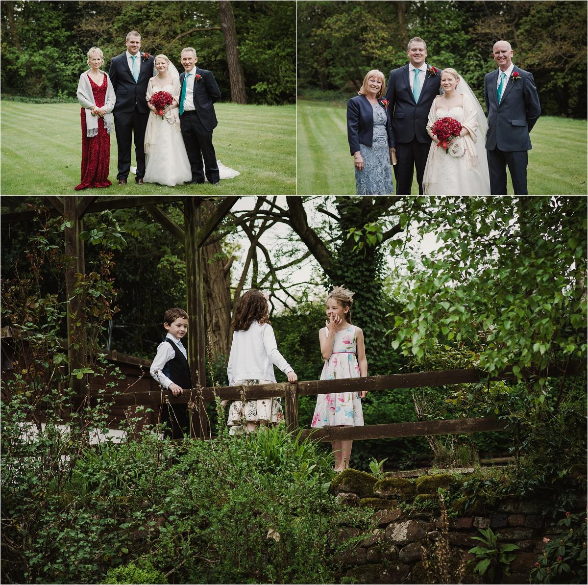dan_emma_wedding_0024.jpg