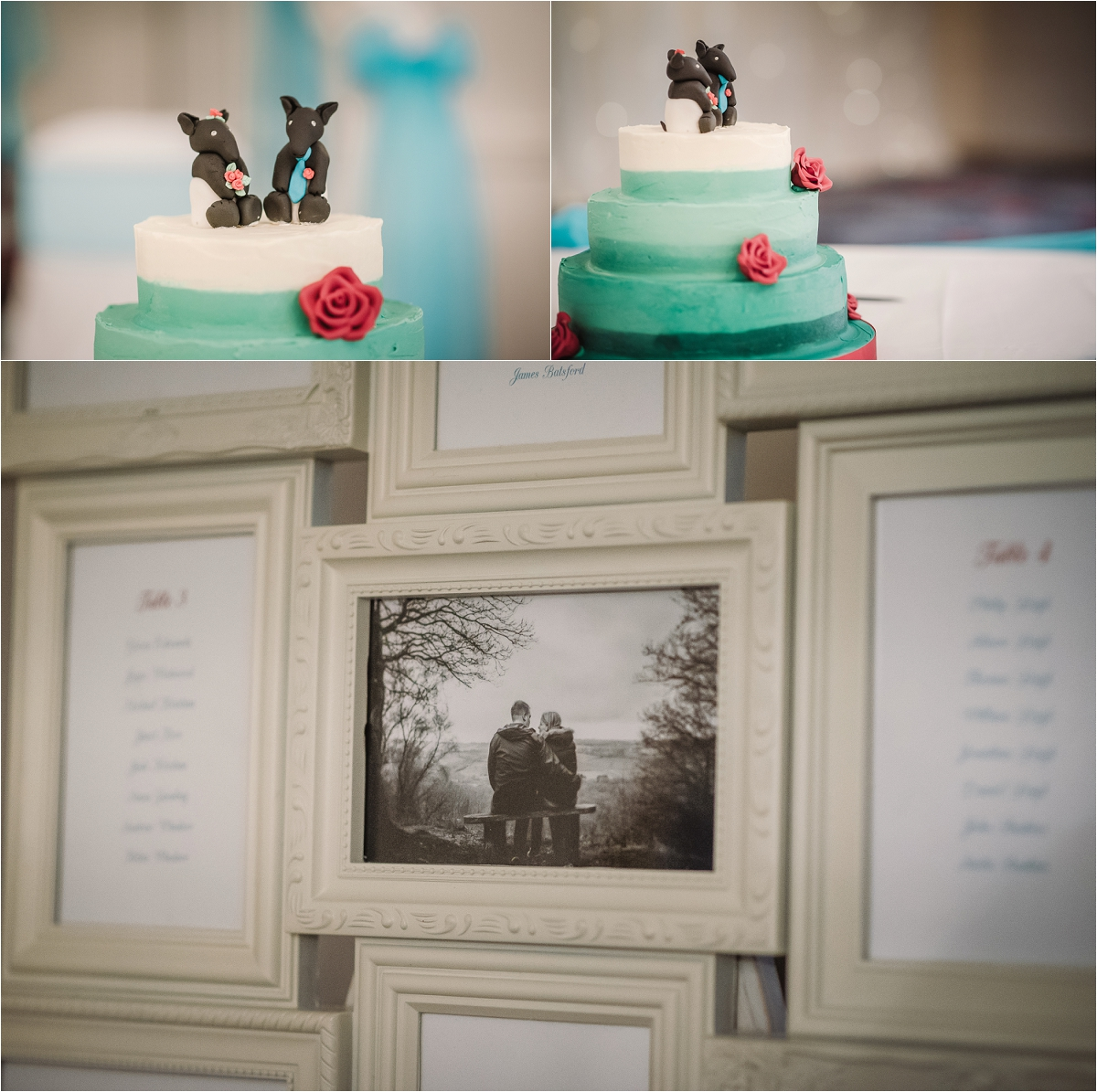 dan_emma_wedding_0029.jpg