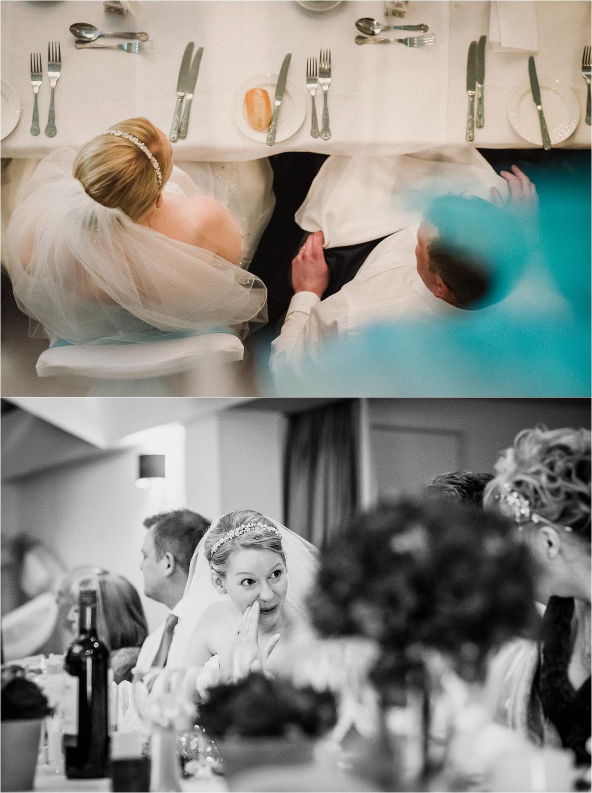dan_emma_wedding_0042.jpg