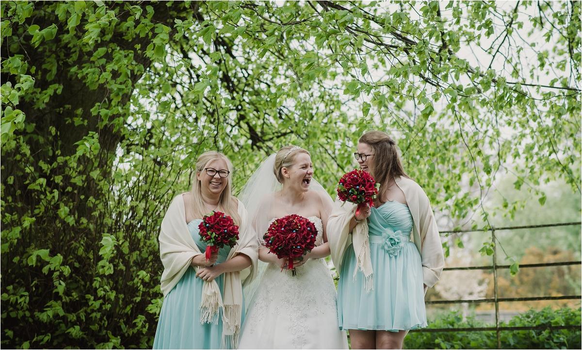 dan_emma_wedding_0058.jpg