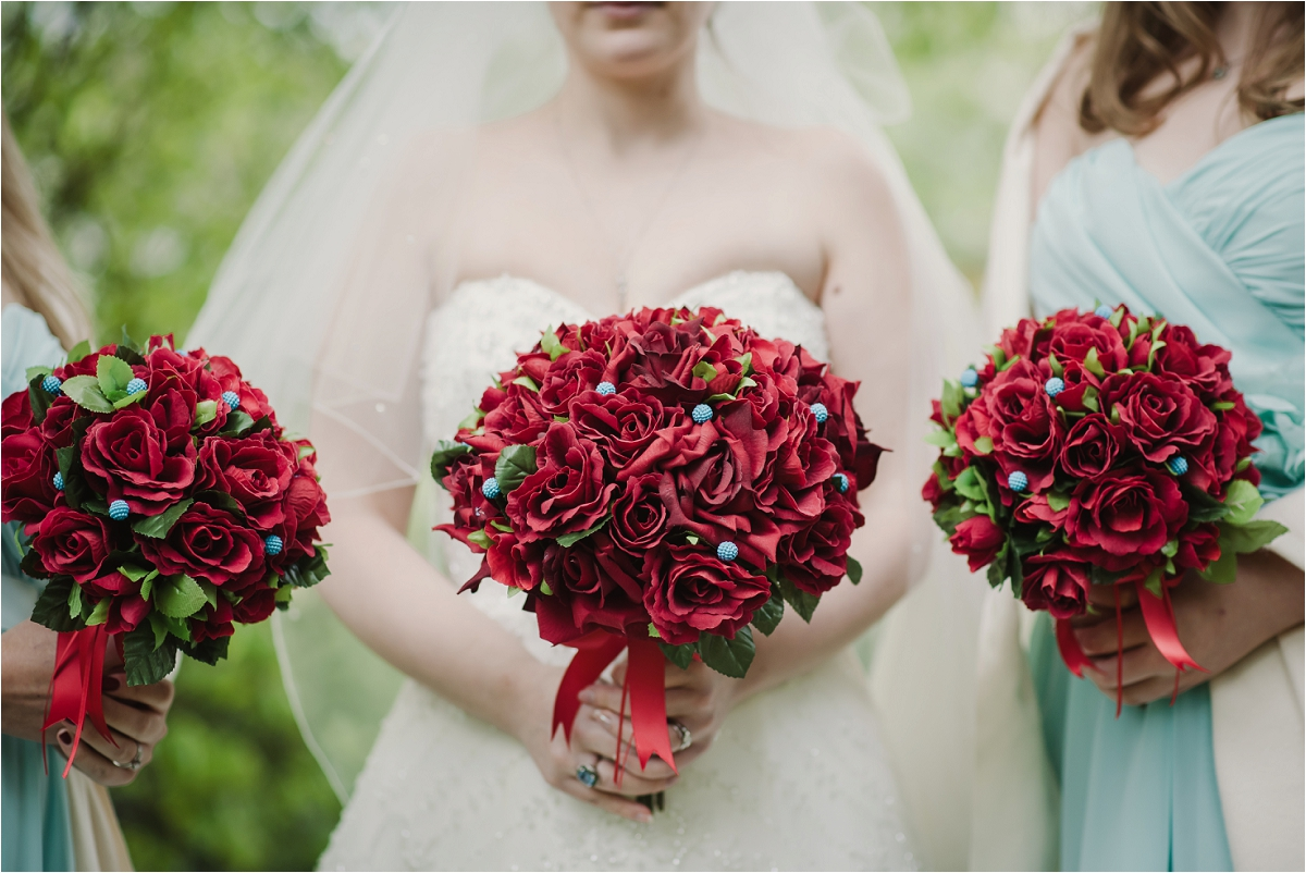 dan_emma_wedding_0059.jpg