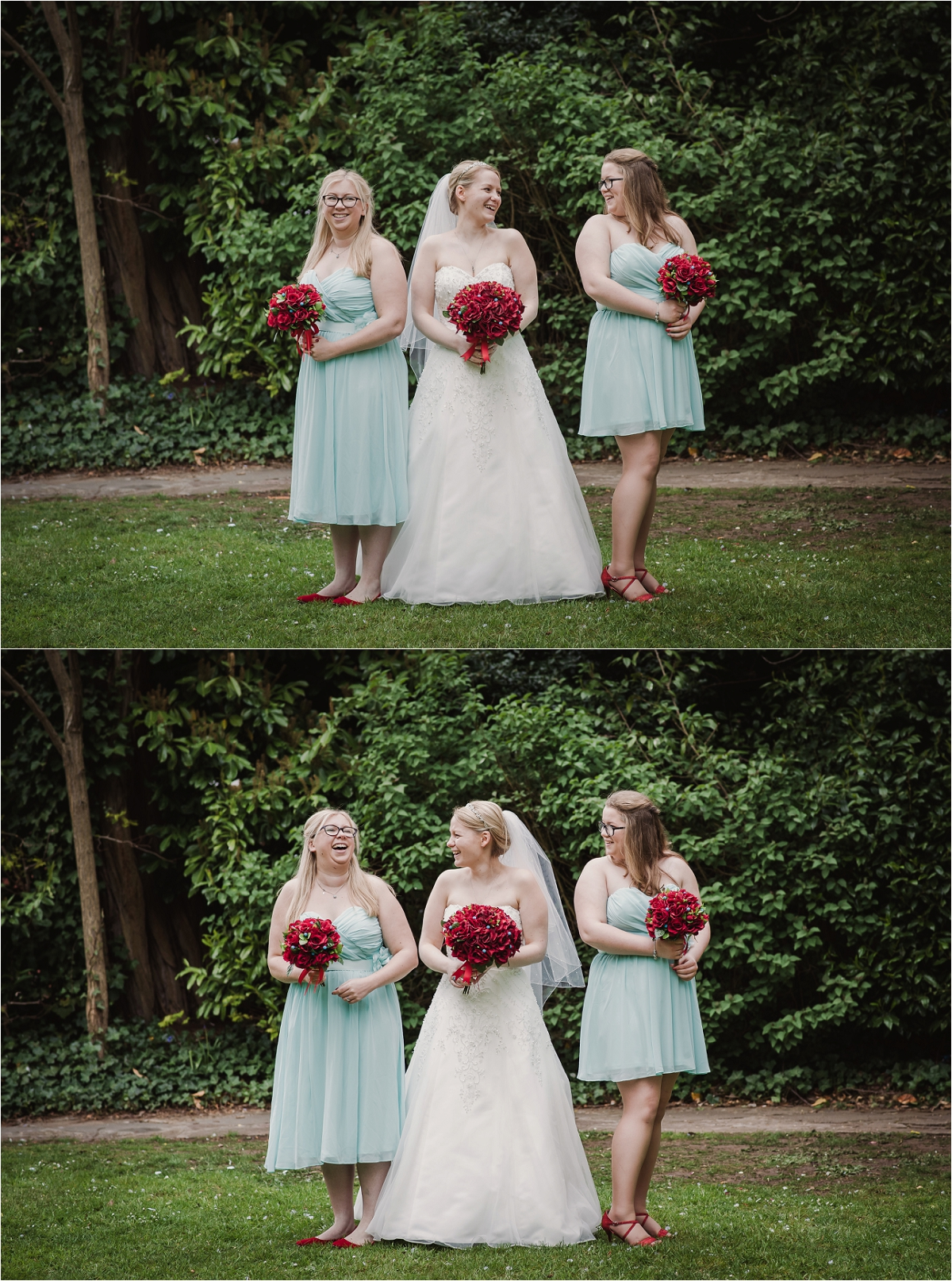 dan_emma_wedding_0060.jpg