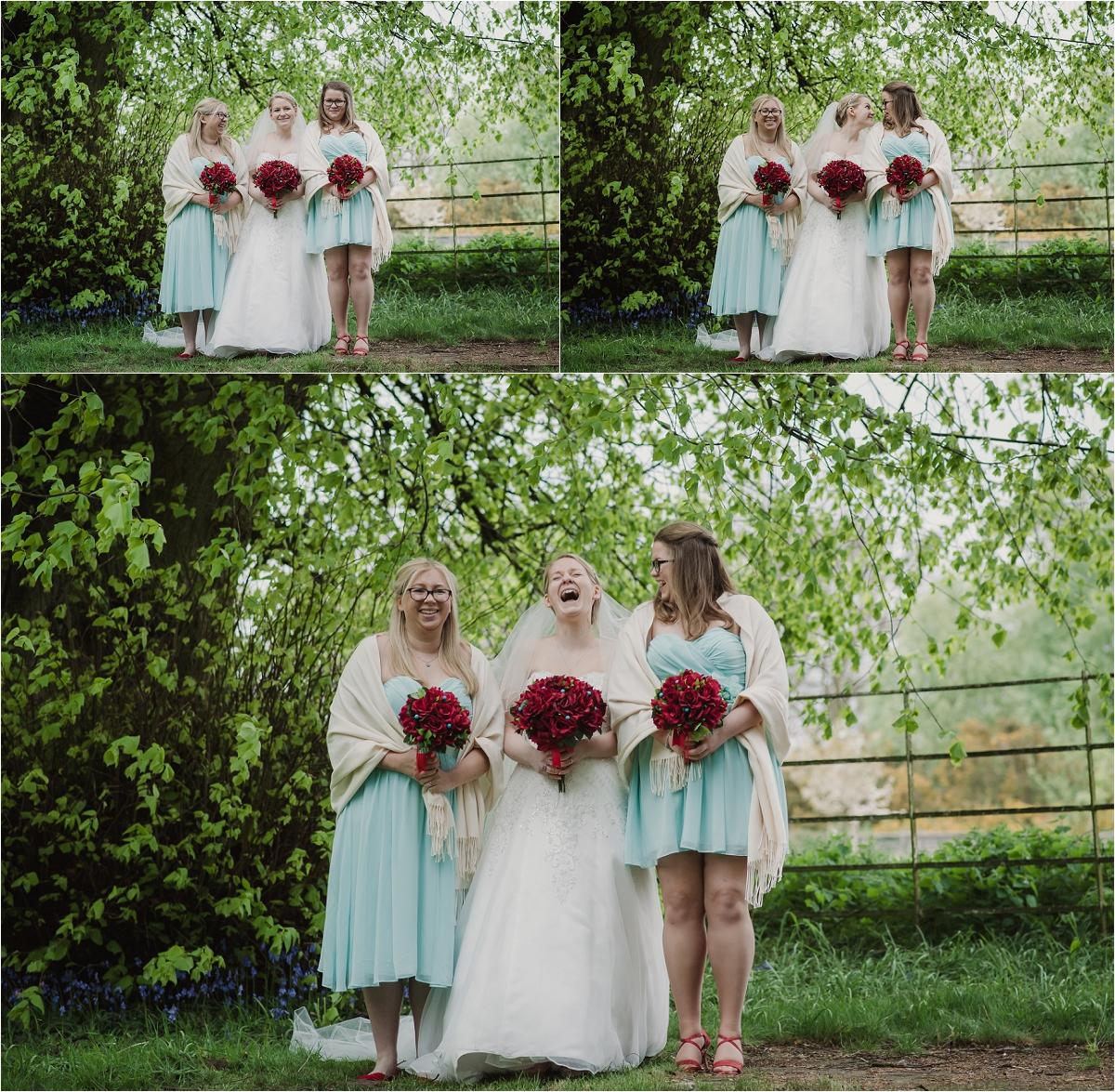 dan_emma_wedding_0057.jpg